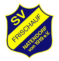 sv_natendorf.png
