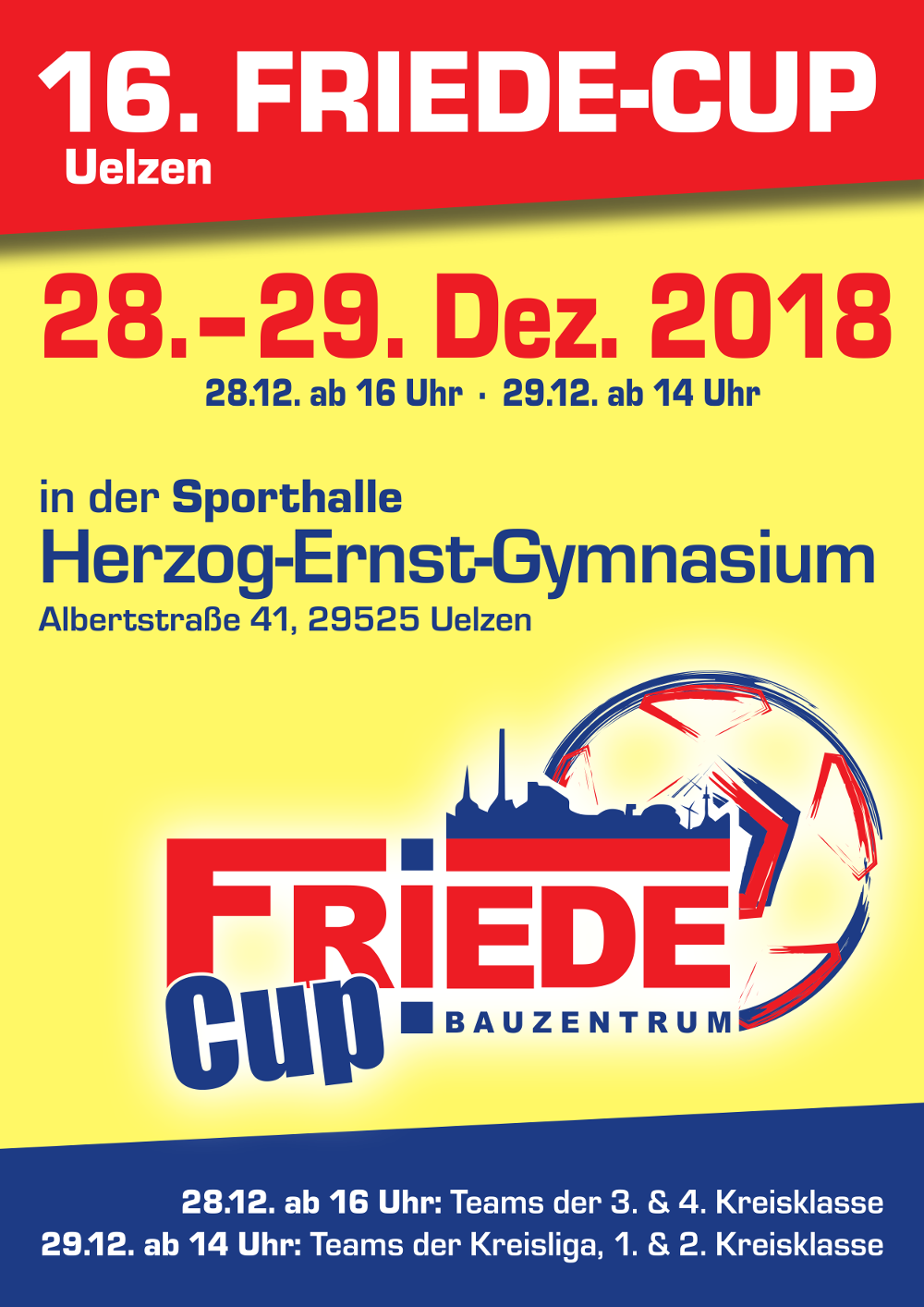 Friede Cup 2018_png.png