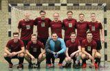 FC-2019-12-27_18-51-17__Canon_EOS_60D__IMG_7250_1._FC_Fuss_tut_weh_Suderburg