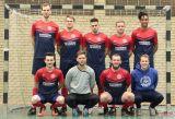 FC-2019-12-27_18-33-55__Canon_EOS_60D__IMG_7227_Fortuna_Fliesentisch_Jelmstorf